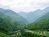 960505哈盆越嶺古道:PICT5739r
