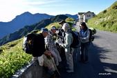106/07/15 高山避暑_小奇萊、合歡尖山:DSC_0013.jpg