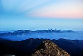玉山主西峰(二):DSC_4255.jpg