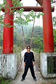泰安橫龍山橫龍古道:DSC_5784水雲吊橋.jpg
