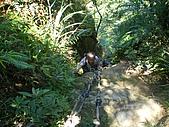 南港山攀岩:IMGP1826.JPG