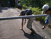竹坑山:IMGP2364.JPG