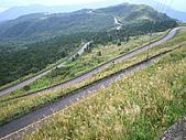 五分山:IMGP2643.jpg