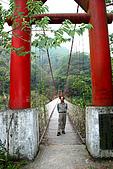 泰安橫龍山橫龍古道:DSC_5785水雲吊橋.jpg