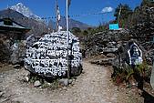 尼泊爾-聖母峰基地營(EBC)3/18-3/20:DSC_0207.JPG