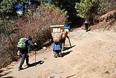 尼泊爾-聖母峰基地營(EBC)3/18-3/20:DSC_0367.jpg
