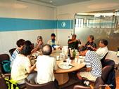106/06/24 基隆中正國小同學會,八斗子望幽谷、潮境公園:DSCN5257.JPG