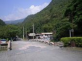 三角崙山聖母山莊步道:IMGP0605.JPG