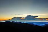 玉山主西峰(二):DSC_4258.jpg