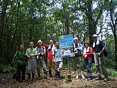 南山神木、米羅山:IMGP2202.JPG