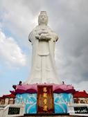 105/07/16 六智聚會_中正公園、海門天險:DSCN9939.jpg