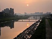 樂活板橋鐵馬行:IMGP1033.jpg
