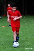 105年大同第26屆暑期足球營:DSC_1301.jpg