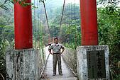 泰安橫龍山橫龍古道:DSC_5789水雲吊橋.jpg