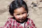 尼泊爾-聖母峰基地營(EBC)3/18-3/20:DSC_0373.JPG