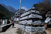 尼泊爾-聖母峰基地營(EBC)3/18-3/20:DSC_0210.jpg