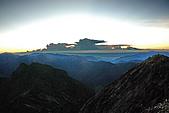 玉山主西峰(二):DSC_4261.jpg