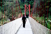 泰安橫龍山橫龍古道:DSC_5791水雲吊橋.jpg
