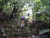 嶐嶐山,荖蘭山,嶐嶐古道:IMGP1539.jpg