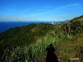 103/08/22大武崙砲台、情人湖(二):DSCN0522.JPG