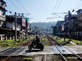 108/12/01獅球嶺砲台巡禮:DSCN0124_0.jpg