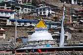 尼泊爾-聖母峰基地營(EBC)3/18-3/20:DSC_0377.JPG