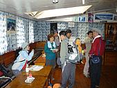 尼泊爾-聖母峰基地營(EBC)3/18-3/20:P1000126.JPG