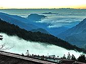 961229太平山(一):DSC_1192o.jpg