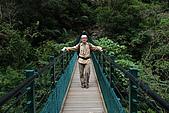 2010/01/10錐麓古道  斷崖駐在所—錐麓斷崖—巴達岡:DSC_9825.JPG
