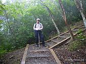 滿月圓檜谷線上多崖山:P1080821.jpg