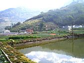 馬拉邦山:IMGP1833.jpg