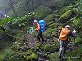 滿月圓檜谷線上多崖山:P1080919.JPG