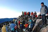 玉山主西峰(二):DSC_4262.jpg