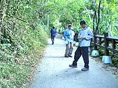 東埔彩虹瀑布:IMGP2202.jpg