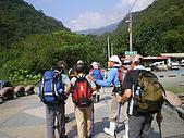 三角崙山聖母山莊步道:IMGP0606.JPG