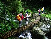 紅河谷拔刀爾山:IMGP8425.jpg