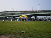 樂活板橋鐵馬行:IMGP1039.JPG