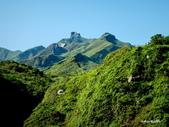 104/09/19 金瓜石_俯瞰稜、黃金池、黃金洞、煙囪稜、六坑索道:DSCN7985.jpg