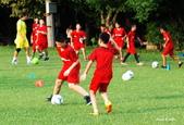 105年大同第26屆暑期足球營:DSC_1319.JPG