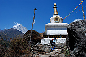 尼泊爾-聖母峰基地營(EBC)3/18-3/20:DSC_0213.jpg
