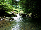 內洞林道信賢瀑布:P1020020.jpg