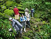 滿月圓檜谷線上多崖山:P1080921.jpg