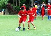 105年大同第26屆暑期足球營:DSC_1336.JPG