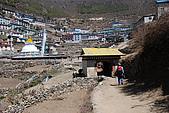 尼泊爾-聖母峰基地營(EBC)3/18-3/20:DSC_0379.JPG