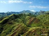 104/09/19 金瓜石_俯瞰稜、黃金池、黃金洞、煙囪稜、六坑索道:DSCN8006.jpg