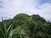 嶐嶐山,荖蘭山,嶐嶐古道:IMGP1547.jpg