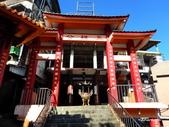 108/12/01獅球嶺砲台巡禮:DSCN0130_0.jpg