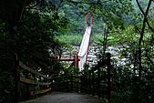 泰安橫龍山橫龍古道:DSC_5810水雲吊橋.jpg