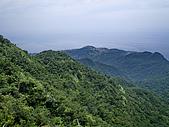 嶐嶐山,荖蘭山,嶐嶐古道:IMGP1548.jpg