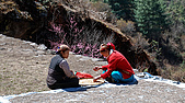 尼泊爾-聖母峰基地營(EBC)3/18-3/20:DSC_0221c.jpg